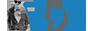 Создание сайтов в Солнечногорске, Зеленограде, Клину. Веб-разработчик сайтов и веб-дизайнер Сергей Поздняков.